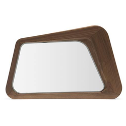 Natuzzi Flash Mirror Y008 Natuzzi Night & Day Furniture