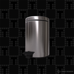 Bin Tilelook Generic Accessories