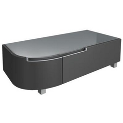 nightstand Villeroy & Boch Subway