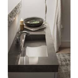 MAISON 09 Washbasin Cabinet Arbi Arredobagno Maison