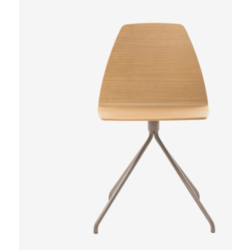 P8255 SILA - Chair kollekció / Discipline | Tilelook