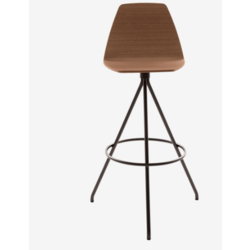 D8270 SILA STOOL Discipline Chair