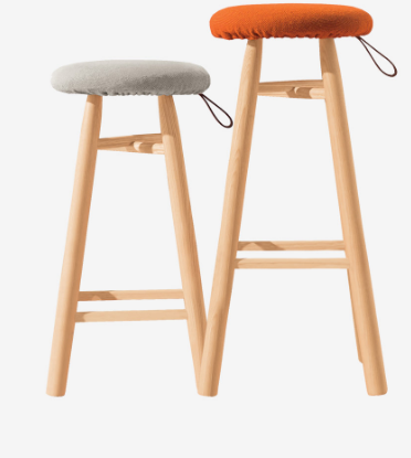 D8232 TAG STOOL - Collection Chair by Discipline | Tilelook
