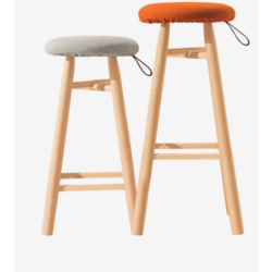D8233 TAG STOOL Discipline Chair