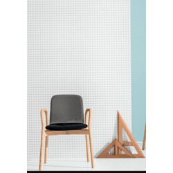 P8210 AXIS Discipline Chair