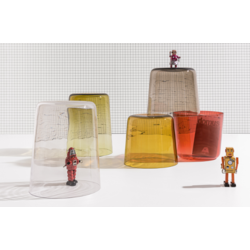 D8430 CUP TABLE - Collection Complements/Accessories de Discipline   Tilelook