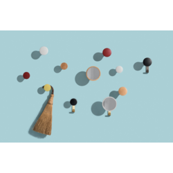 D8515 EYES - Collection Complements/Accessories de Discipline   Tilelook