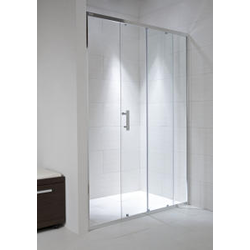 SHOWER DOOR 120 CM Jika Cubito Pure