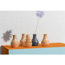 D8810 TOY VASE Discipline Complements/Accessories