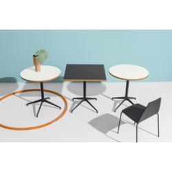 D8162 ALIS - Collection Tables de Discipline | Tilelook