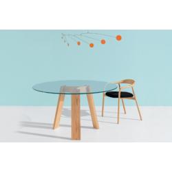 D8180 MAYA - Collection Tables de Discipline | Tilelook