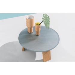 D8410 MAYA - Collection Tables de Discipline | Tilelook