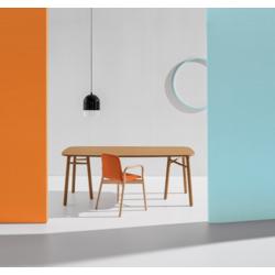 D8130 W SAKTI - Collection Tables de Discipline | Tilelook