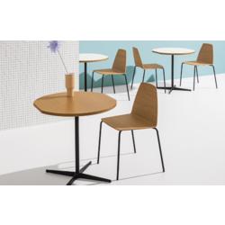 D8120 SILA - Collection Tables de Discipline | Tilelook