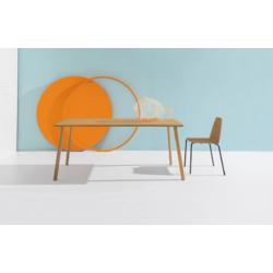 D8150 SPILLO - Collection Tables de Discipline | Tilelook