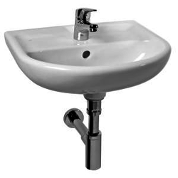 SMALL WASHBASIN 45 CM Jika Lyra Plus