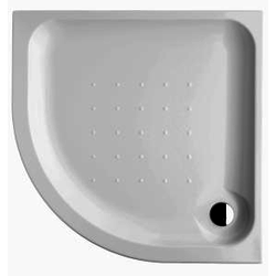 SHOWERTRAY Jika Olymp