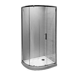 SHOWER ENCLOSURE Jika Tigo