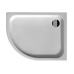 CERAMIC SHOWER TRAY Jika Tigo