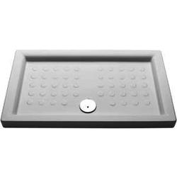 Shower tray Jika Neo Ravenna