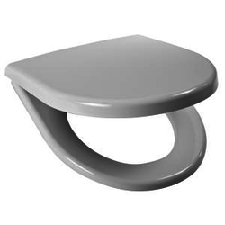 Seat and cover Jika Tigo