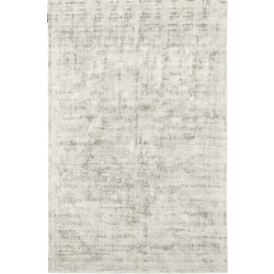 Natuzzi Rugs Home Decor