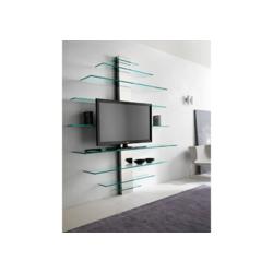 Mondovisione-tv Tonelli Design Hi-Fi