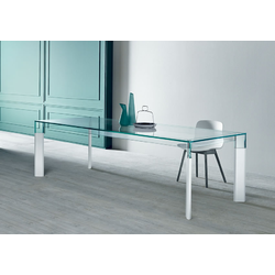 Perseo Tonelli Design High tables