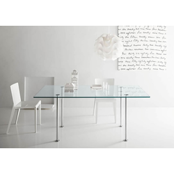 Twiggy Tonelli Design High tables