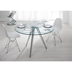 Unity Tonelli Design High tables
