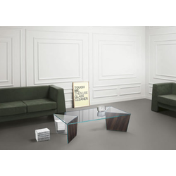 Mirage tavolino WEB Tonelli Design Low tables
