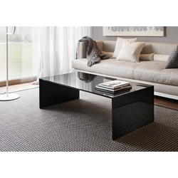 Qubik Tonelli Design Low tables