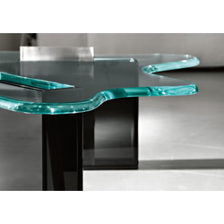 Splash  Tonelli Design Low tables