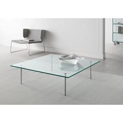 Twig Tonelli Design Low tables