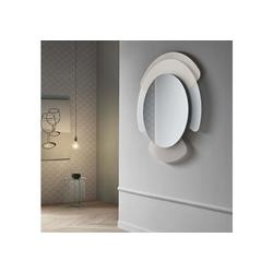 Opalina spcchio Tonelli Design Mirrors