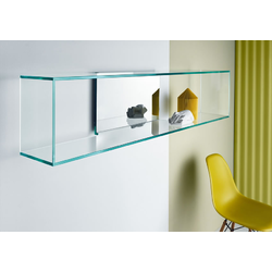 Brama 1  Tonelli Design Shelves