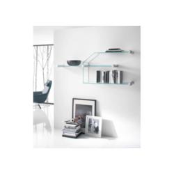 Transistor - Collection Shelves by Tonelli Design   Tilelook