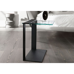 Joliet h50  Tonelli Design Small-Beside Table