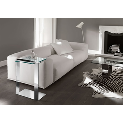 Joliet h65 - Collection Small-Beside Table by Tonelli Design | Tilelook