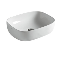 Washbasin cm 50 Galassia Dream