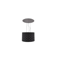 Cosmo Pendant D45  Natuzzi Lamps