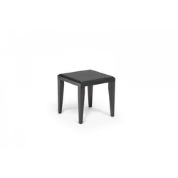 Opera 50X50 H50  Natuzzi Coffee Tables