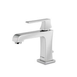 Single lever basin mixer Newform Infinity