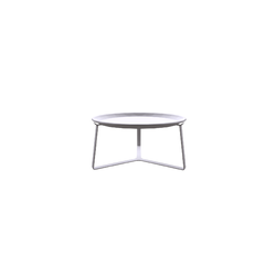 Viavai D49 H47  Natuzzi Coffee Tables