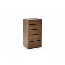 Cartesio Dresser 70X50 H112  Natuzzi Night & Day Furniture