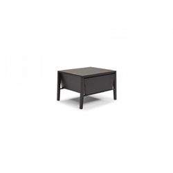 Euclide Chest Of Drawers 190X53 H65  Natuzzi Night & Day Furniture