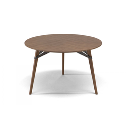 Svevo Cor.Tab.D95 H60  Natuzzi Coffee Tables