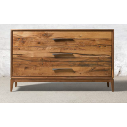 M-132 Chest of drawers Dale Italia Night Area