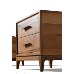 M-133 Chest of drawers Dale Italia Night Area