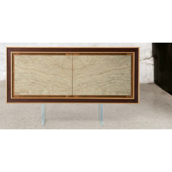 A-104 Sideboard Dale Italia Sideboards